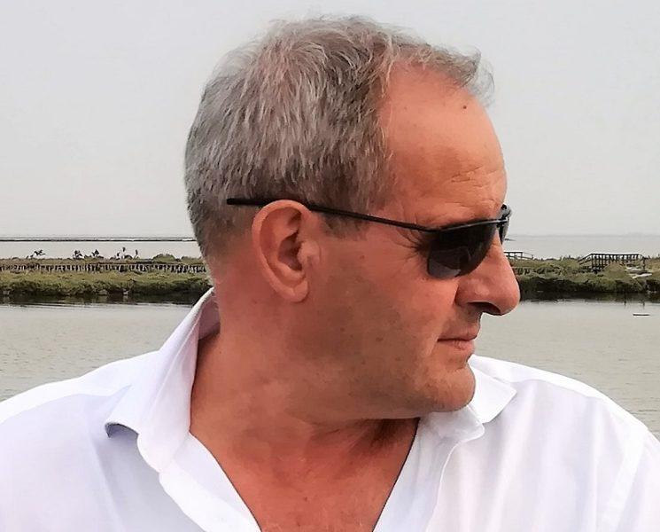 %name TURISMO CAMPANO A RISCHIO: INTERVIENE MARCELLO GIOCONDO, PRESIDENTE DEL SINDACATO BALNEARI (SIB)