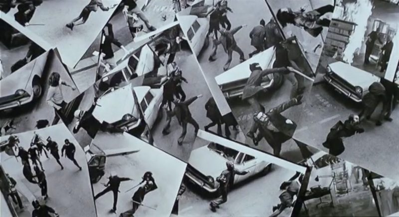 """Sbatti il mostro in prima pagina 1972 featured 1200x653 1 scaled """"SBATTI IL MOSTRO IN PRIMA PAGINA"""": L'INFORMAZIONE È POTERE"""