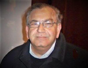 Stefano Mariano fdi 300x233 CASERTA, MARIANO (FdI) CONTRO IL BIODIGESTORE: INUTILE SPRECO DI DENARO