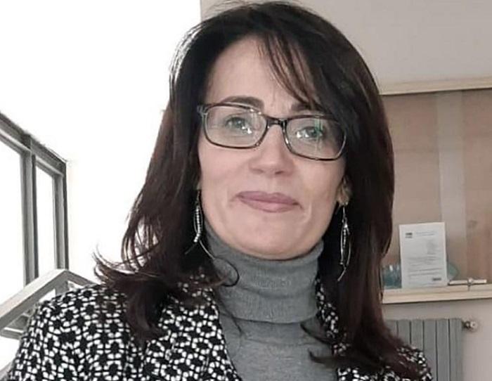 angela moccia casaluce CASALUCE, CONFERIMENTO INCARICO ESPERTO CONTABILE: CUTILLO VUOLE VEDERCI CHIARO