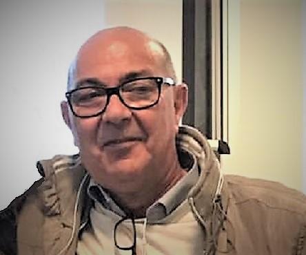 antonio eliseo OSPEDALE SAN ROCCO, MANCA IL GASTROSCOPIO, IL NURSIND SCRIVE ALLA DIREZIONE