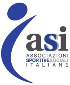 asi associazioni sportive FONDI FIS: UGL e ASI CHIEDONO CHIAREZZA