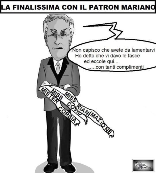 cartoon man business elegant manager vector 14738977 scaled OSPEDALE, PERICOLOSE SCIVOLATE COMMISSARIALI…E LE FASCE?