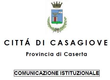 casagiove IL COMUNE DI CASAGIOVE ATTIVA IL SERVIZIO CONSEGNA SPESA A DOMICILIO: ECCO LELENCO DEGLI ESERCIZI COMMERCIALI DISPONIBILI