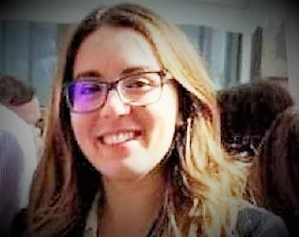 dangelo annabella lega TEANO, AIUTI ALLE FAMIGLIE: LAPPELLO DI ANNABELLA D'ANGELO (LEGA) ALLAMMINISTRAZIONE COMUNALE