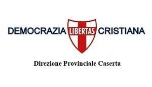 dc 300x172 LA DC CASERTA: NOMINE FARLOCCHE COME MERE AZIONI DI DISTURBO