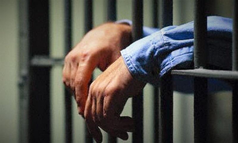 export.1.1346148.jpg l inferno dei carcerati italiani all estero CORONAVIRUS, IL SILENZIO DIETRO ALLE SBARRE DI UNA CELLA…