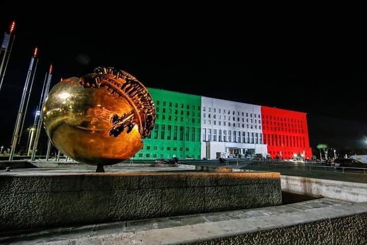 %name ITALIANI ALLESTERO, BARBARO CHIEDE CHIARIMENTI SULLE MISURE DI TUTELA ADOTTATE