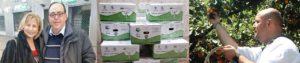 foto pratico presidente cooperativa scatole lopa aprile 2020 300x63 IN CAMPANIA LA SCATOLA DEGLI ODORI E SAPORI CONTRO IL COVID 19