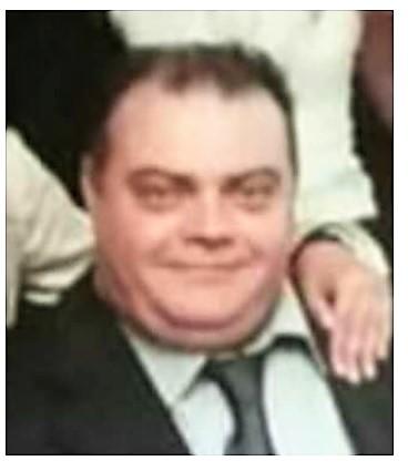 foto OSPEDALE MOSCATI, LA PROCURA APRE UNINCHIESTA SULLA MORTE DI GIUSEPPE COLELLA