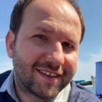 giampiero zinzi 150x150 ZINZI INTERVIENE ANCHE SU INFORMATORI SCIENTIFICI: CATEGORIA PENALIZZATA DA ORDINANZE STRINGENTI