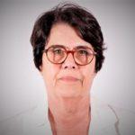 giovanna petrenga FdI 150x150 CORONAVIRUS: INTERVIENE PETRENGA (FDI)IN FAVORE DEL SETTORE BALNEARE