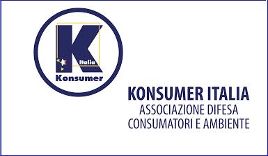 konsumer KONSUMER: PANE SI, PASTIERE NO. DISCRIMINAZIONE SENZA CRITERIO