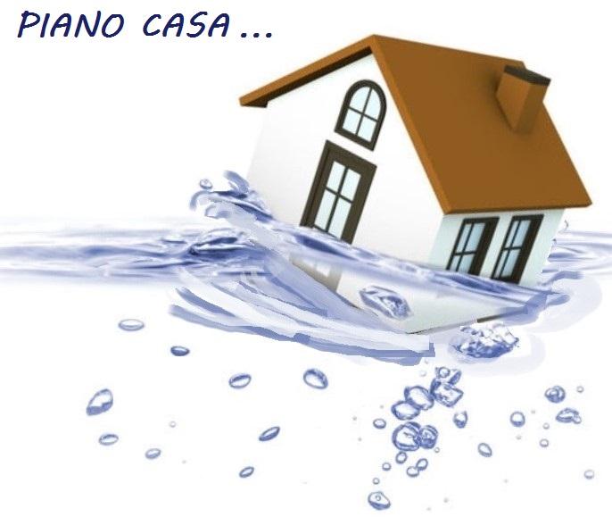 pignoramento casa immobile asta 1200x822 1 CASERTA, PERCHÉ IL PIANO CASA È DESTINATO A FALLIRE? (Quinta puntata)