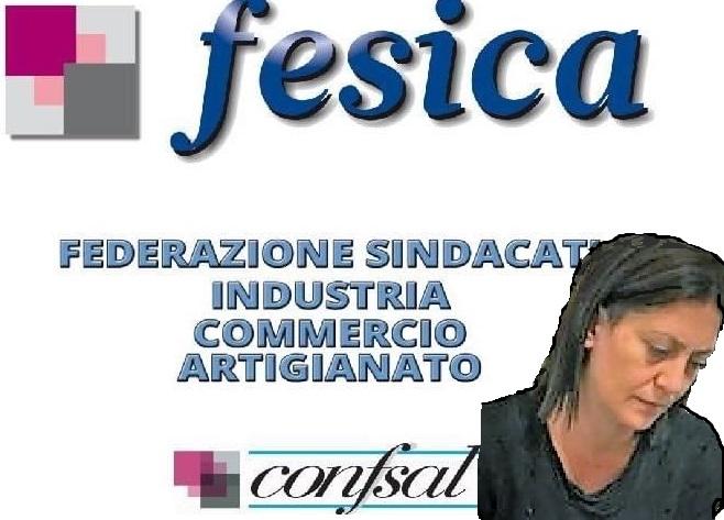 """FESICA FESICA CONFSAL INTERVIENE A FAVORE DI COLF E BADANTI SERVE ULTERIORE SFORZO"""""""