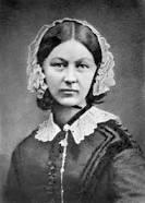 Florence Nightingale BICENTENARIO DELLA NASCITA DI FLORENCE NIGHTINGALE: LA RICORDA IL PRESIDENTE OPI GENNARO MONA