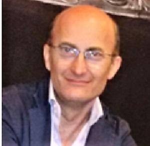 Gaetano Graziano CENTRI COMMERCIALI: FATECI RIAPRIRE, GARANTIAMO TUTTE LE SICUREZZE NECESSARIE