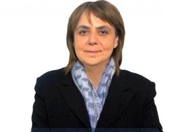 Giovanna Razzano SANTAGATA DE GOTI, GIOVANNA RAZZANO SI DIMETTE