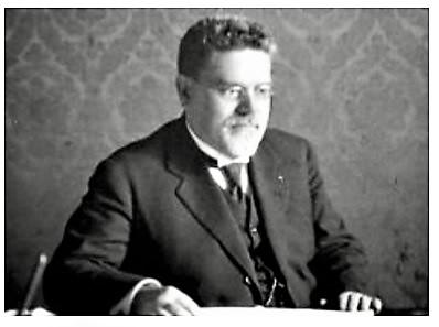 Giovanni Gentile LA COERENZA DEL PENSIERO DI UNO DEI PIÙ ILLUSTRI FILOSOFI ITALIANI: GIOVANNI GENTILE ASSASSINATO DA SICARI