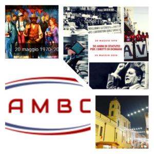 Logo AMBC gli invisibili 300x300 AMBC SUI MIGRANTI LATIFONDISTI