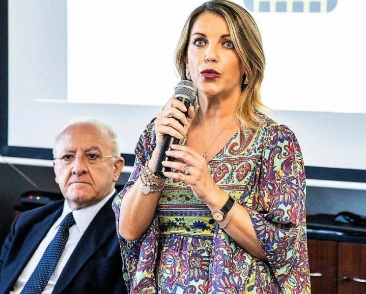PIGNETTI E DE LUCA scaled REGIONE CAMPANIA E CONSORZIO ASI A SALVAGUARDIA DELLE IMPRESE: ARRIVANO I FONDI