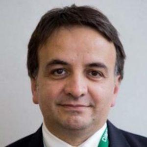Prof Giovanni Esposito Campania rischio cuore 300x300 ALLARME DELLAOU FEDERICO II: 30% IN MENO DI ANGIOPLASTICHE DURANTE IL LOCKDOWN