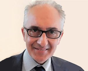 Sindaco Caserta Carlo Marino 300x241 MARINO RISPONDE A ZINZI: OFFENDE ANCI CAMPANIA