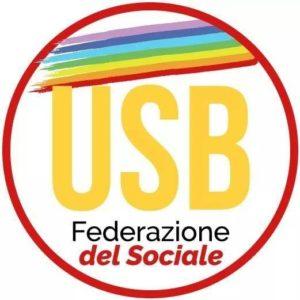 Usb sociale Caserta 1 300x300 UNIONE SINDACALE DI BASE SU ESPLOSIONE ADLER PLASTIC