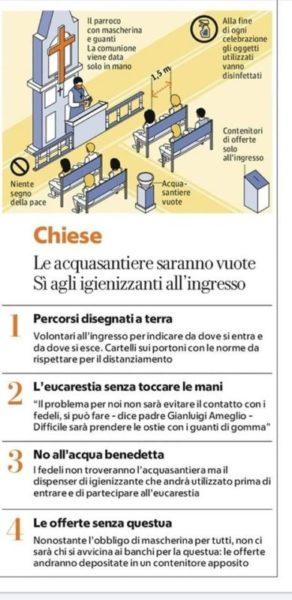 %name FASE 2: RIAPERTURA ATTIVITÀ ECONOMICHE E PRODUTTIVE: ECCO LE LINEE DI INDIRIZZO