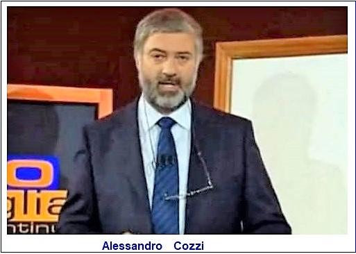 alessandro cozzi OMICIDIO DI ALFREDO CAPPELLETTI: ANALISI DELLE DICHIARAZIONI DI ALESSANDROCOZZI