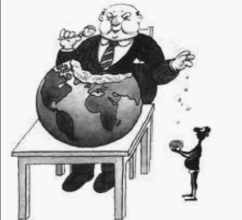capitalismo CAPITALISMO E ASPETTI SOCIALI