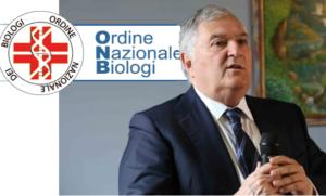 danna ordine biologi 300x181 COVID 19, ENCOMIO SOLENNE DELLONB AI BIOLOGI A.O.R.N. OSPEDALE DEI COLLI DI NAPOLI