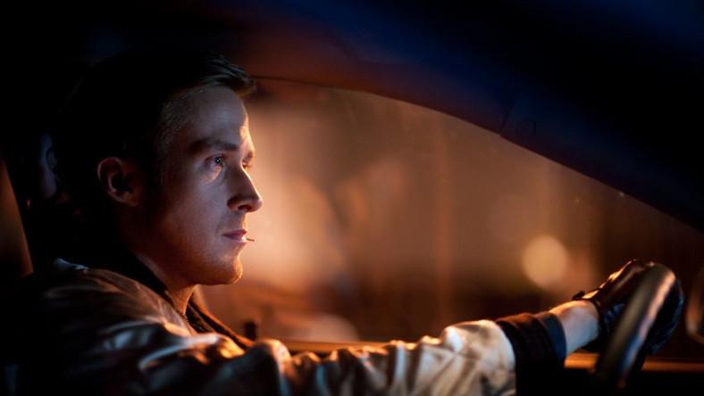 """drive kadr """"DRIVE"""": UN'ANALISI CHE PARTE DAL SIGNIFICATO DEL TITOLO"""