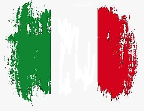italia malandata STRANO PAESE L'ITALIA