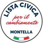 lista civica Montella AV 150x150 MONTELLA (AV), RIPRESA ECONOMICA: LE PROPOSTE DELLA MINORANZA