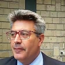%name SPERANZA PER CASERTA SFIDUCIA IL PRESIDENTE DEL CONSIGLIO DE FLORIO