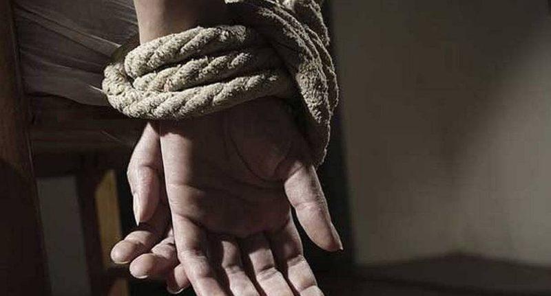 rapimento scaled TUTTI I SALMI FINISCONO IN GLORIA