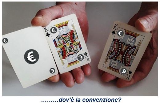 2 ASL, OSPEDALE COVID MADDALONI E DOPPIE CONVENZIONI……