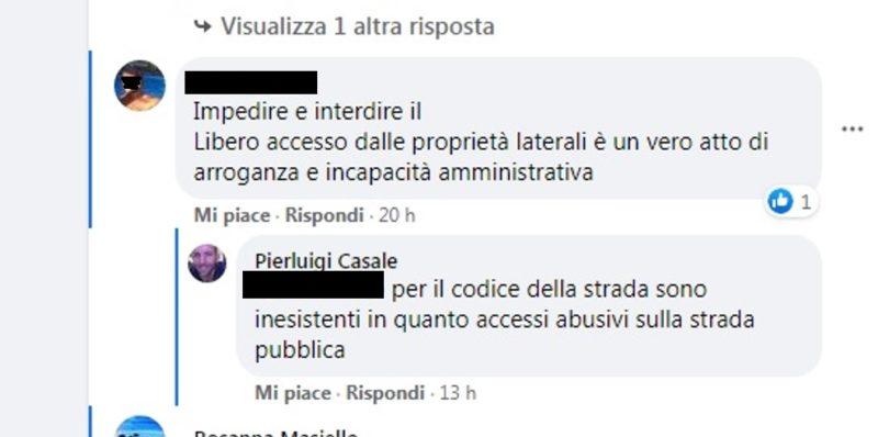 4 scaled CELLOLE E QUEL PASTICCIACCIO BRUTTO DELLE STRISCE BLU