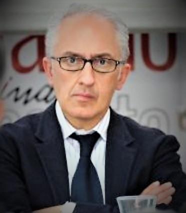 CARLO MARINO TORNA A CASERTA 'VANVITELLI SOTTO LE STELLE' LA RASSEGNA GRATUITA DI CINEMA ALL'APERTO