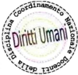 CNDDU coordinamento nazionale docenti della disciplina dei diritti umani IL CNDDU, LE CRITICITA IDRO GEOLOGICHE IN CALABRIA