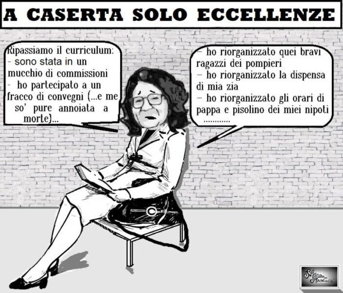 ECCELLENZE scaled OSPEDALE, ALLA DS ANNICCHIARICO... UN BEL REFUSO DI BENVENUTO