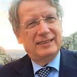 Giordano Antonio DG Asl 150x150 NAPOLI, POLICLINICO VANVITELLI: IL PADIGLIONE 3 È COVID FREE, OGGI L'ULTIMA DIMISSIONE