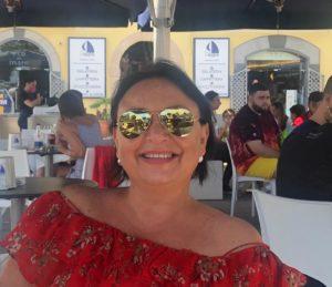 IMG 20200625 WA0022 300x259 MARIA CARMELA INVERNO NUOVO COMMISSARIO FORZA ITALIA MADDALONI