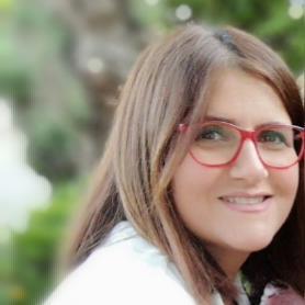 Maria Angela Manzia CONCORSO DELLODG: TRA I VINCITORI LISTITUTO AUTONOMO DI SAN PRISCO