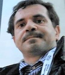 ROMANO PESAVENTO CNDDU IL CNDDU RICORDA IL DISASTRO DI MOLARE