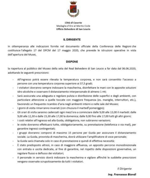 SAN LEUCIO scaled REAL BELVEDERE DI SAN LEUCIO: DAL 6 GIUGNO RIAPRE IL MUSEO DELLA SETA