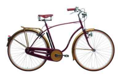 bici stasi L'OMICIDIO DI CHIARA POGGI IN 10 PUNTI