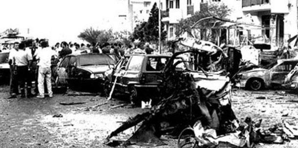 strage ciaculli 610 CNDDU, ROSA MANCO RICORDA LA STRAGE DI CIACULLI