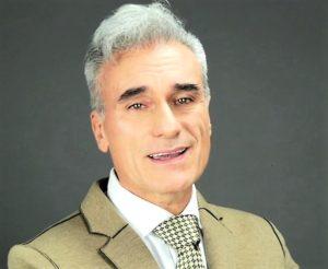 Antonio De Palma Presidente del Nursing Up 300x246 SCIOPERO INFERMIERI, DE PALMA (NURSING UP): COSTRETTI DA UN GOVERNO CIECO
